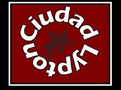 Ciudad Lypton Fan Club