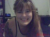 Stacy Arguelles