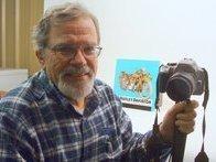 Larry Sementini