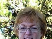 Nancy Krueger