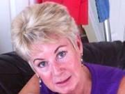 Diana Rose Councilman