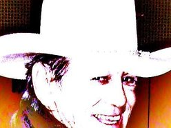 Pat' Dj Country & Rock & Roll in Franc