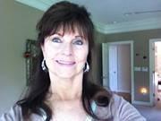 Judy Ricky