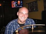 Erik Clinton