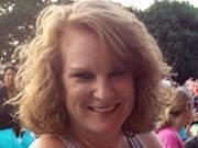 Rachelle Marilley