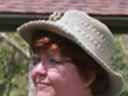 Pam Woodrum Raver