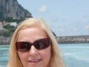 Dianne Shuttlesworth