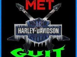 Met_Guit