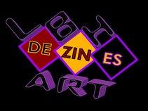 LBH Dezines Art