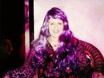Michelle Lannon