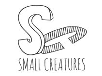 Small Creatures