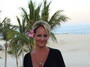 Wendy Michelle Webb