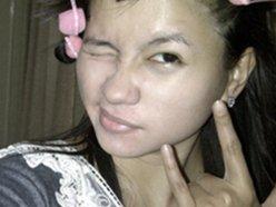 Nikki Sangil