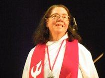 Reverend Nancy Best