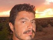 Emiliano Monroy Ríos
