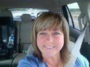 Melissa Mattox McGahee