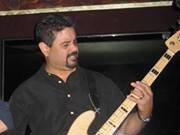 Jorge Torres