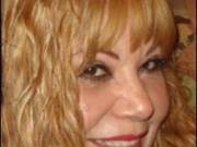 Mary Claudio