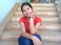 Thao Mariskova