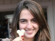 Amanda Restom de Castro