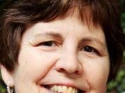 Kathleen Maas Rogers
