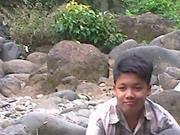Abdul Saputra Edson