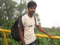 Php Selvam