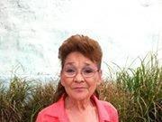 Mcdonald Mildred Fay Lucas