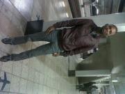 Sboniso Marcus Nzimande
