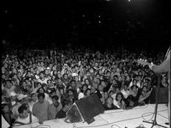 Edgar Lira Fans Tijuana y San Diego