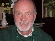 Patrick Mowers