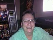 Lori Graboyes