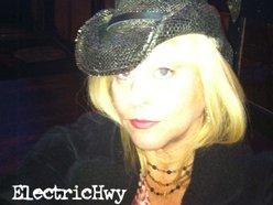 ElectricHwy