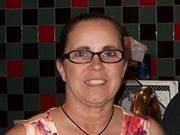 Lisa Brewer-Jenkins
