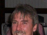 John Kilian