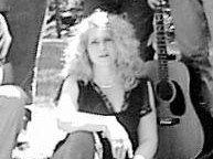 Mary Ann Matney-Hughes