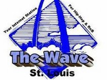 The Wave - The Real 1