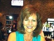 Patty Sands Richards