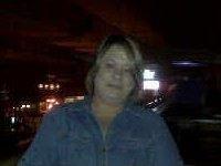 Marcia Caviness