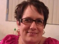 Karen DeLouth