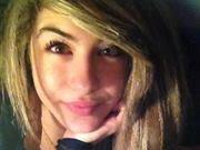 Cassandra Lolaiy