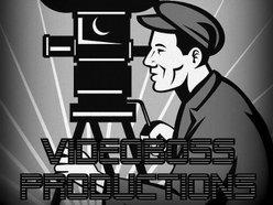 We Make Music Videos