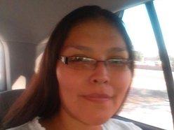 Lorisita Johnson