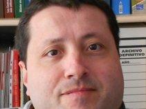 Jose Luis Gomez Gomez