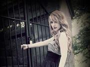 Samantha Ryan Turner
