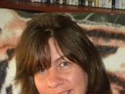 Tammie Gritton