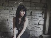 Laura Prieto-Velasco