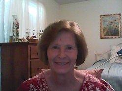 Kathy A.Morrison