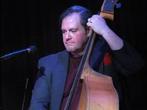 Tim Metz