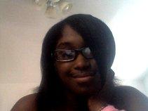 Shaina Brown